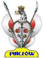 logo_pinczow