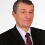 Ireneusz Gołuszka nowym Przewodniczącym Rady Powiatu Pińczowskiego