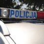 Siedemnastolatkowie ujęli nietrzeźwego kierowcę
