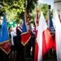 Obchody Święta Wojska Polskiego – fotorelacja