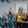 Victoria trzecia, Wisła ponownie zwycięska w IV Turnieju o Puchar Prezesa