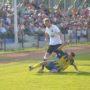 Derby Ponidzia w sobotę w Pińczowie