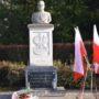 Pińczowianie świętowali 100-lecie odzyskania niepodległości