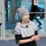 Kuba Wieczorek - chłopiec który łączy ludzi (zdjęcia)