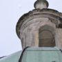 Kaplica św. Anny doczeka się remontu
