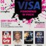 Kwietniowe seanse Zbliżeniowego Kina Visa w Pińczowie