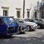 XVI Rajd Pojazdów Zabytkowych Szlakiem Republiki Partyzanckiej