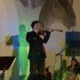 Koncert w Synagodze