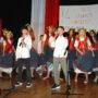 Święto Edukacji Narodowej w Pińczowie