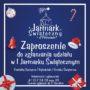 I Jarmark Świąteczny w Pińczowie