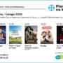 Plan na Kino już na początku lutego w Pińczowie