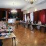 Pomoc finansowa dla Starostwa i Województwa