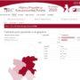 Informacja PKW - wyniki głosowania (niepełne)