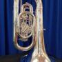Nowe instrumenty w Szkole Muzycznej