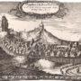 Rewitalizacja Wzgórza Zamkowego w Pińczowie