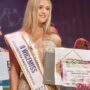 Kamila Sobirańska z Pińczowa zdobyła tytuł II Wicemiss Województwa Świętokrzyskiego 2021 oraz Miss Internetu Województwa Świętokrzyskiego!